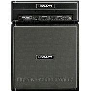 Гитарный кабинет Hiwatt 200W - аренда, прокат, фото 1
