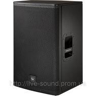 Акустическая система Electro-Voice ELX 115 - аренда, прокат, фото 1