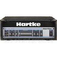 Басовый усилитель Hartke HA3500 - аренда, прокат, фото 1