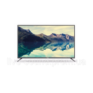 LED Телевизор - аренда, прокат, фото 1