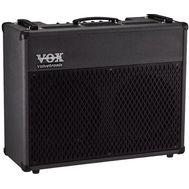 Гитарный комбо Vox Ad100Vt-Xl - аренда, прокат, фото 1