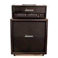 Гитарный стэк Ibanez Tbx150H+Cabinet Ibanez, 300Вт - аренда, прокат, фото 1