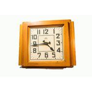 Часы - аренда, прокат, фото 1