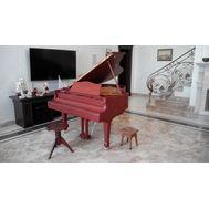 "Вишневый рояль ""Artmann"" - аренда, прокат, фото 1"