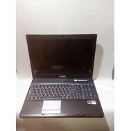Аренда, прокат - Ноутбук MSI - MS-1632, фото 1