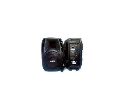 """Автономная колонка """"Hot Portable 12"""" 350 Вт - аренда, прокат, фото 1"""