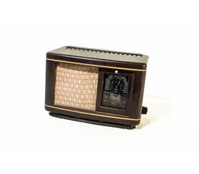Рэтро радио - аренда, прокат, фото 1