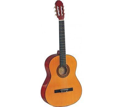 Классическая гитара Maxtone CGC-3910C- аренда, прокат, фото 1