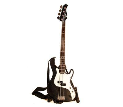 Бас-гитара Cort GB-PB50 - аренда, прокат, фото 1