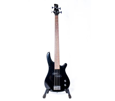 Бас-гитара J&D JD100 - аренда, прокат, фото 1
