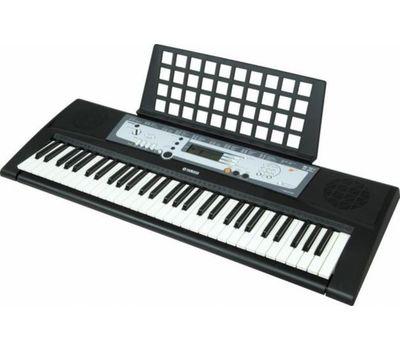 Синтезатор Yamaha Psr-R200 - аренда, прокат, фото 1