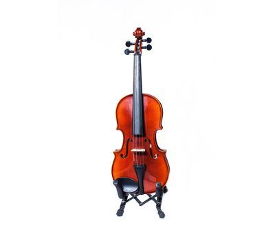 Скрипка 1/2 Pearl River - аренда, прокат, фото 2