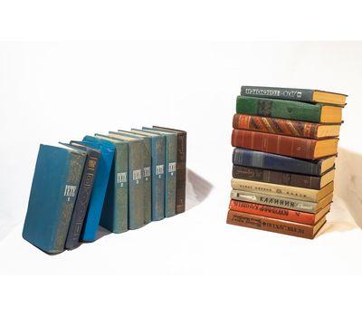 Старые книги - аренда, прокат, фото 1