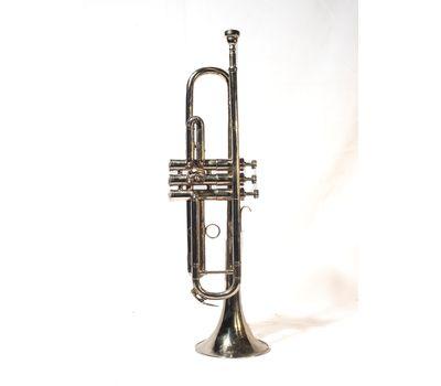 Труба №2 - аренда, прокат, фото 1