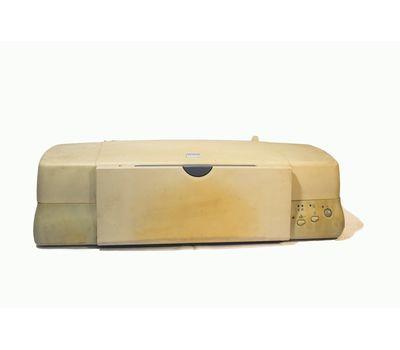 "Принтер ""Epson Stylus Color 1160 - аренда, прокат, фото 1"