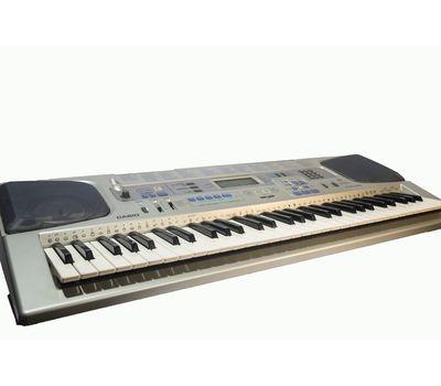 Синтезатор Casio - аренда, прокат, фото 1