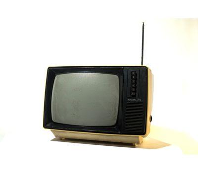 Телевизор Юность - 405 - аренда, прокат, фото 1