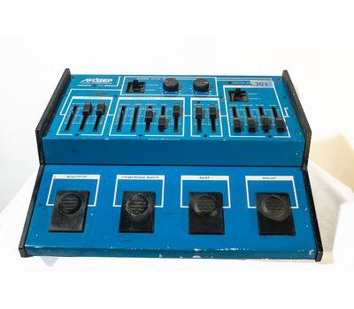 """Гитарный микросинтезаор """"Лидер"""" - аренда, прокат, фото 1"""