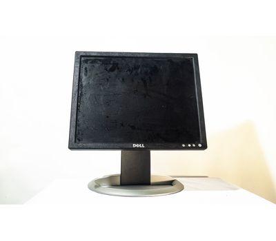 """Монитор """"Dell"""" 15"""" - аренда, прокат, фото 1"""