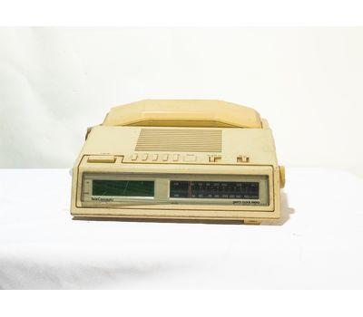 Телефон часы-радио - аренда, прокат, фото 1