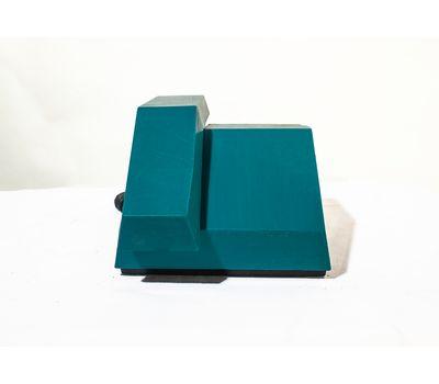 Телефон  (зеленый) - аренда, прокат, фото 1