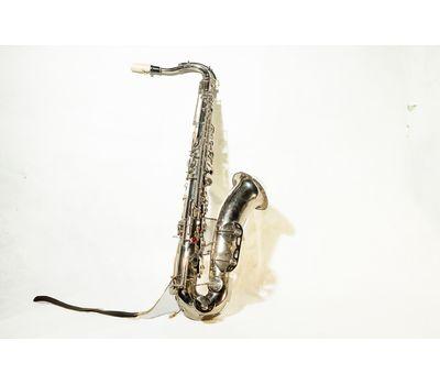 Саксофон тенор №2 - аренда, прокат, фото 1