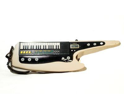 Ручной синтезатор - аренда, прокат, фото 1