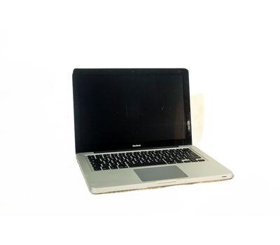 """Ноутбук """"Macbook"""" - аренда, прокат, фото 1"""