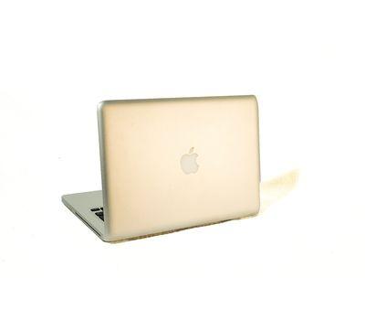 """Ноутбук """"Macbook"""" - аренда, прокат, фото 2"""