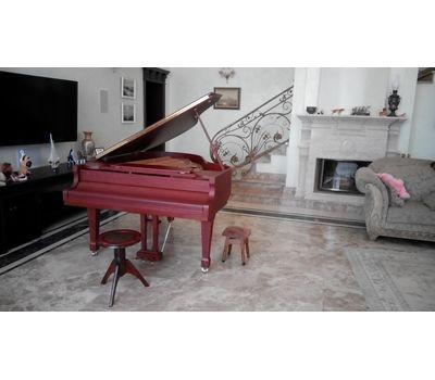 "Вишневый рояль ""Artmann"" - аренда, прокат, фото 2"