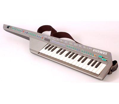 Синтезатор  Yamaha Shs 10 - аренда, прокат, фото 1