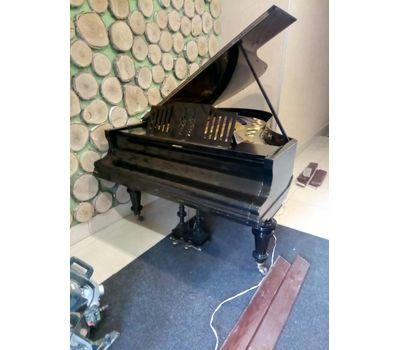 """Черный рояль """"Bluthner"""" - аренда, прокат, фото 2"""