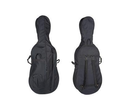 Чехол для виолончели - аренда, прокат, фото 1