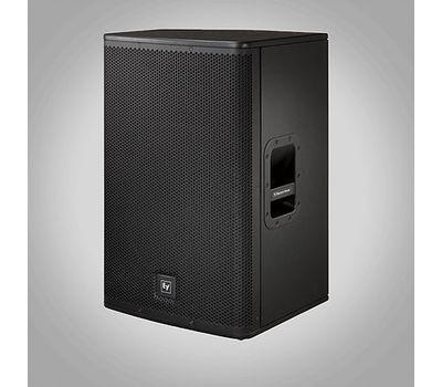 Electro-Voice ELX 115 - прокат, аренда, фото 1