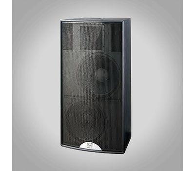 Martin Audio F-215 800W - прокат, аренда, фото 1