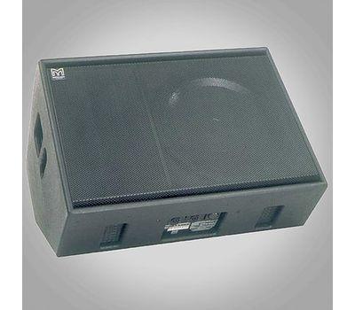 Martin Audio LE 700 500W - прокат, аренда, фото 1