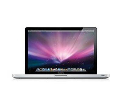 MacBook Pro - аренда, прокат, фото 1