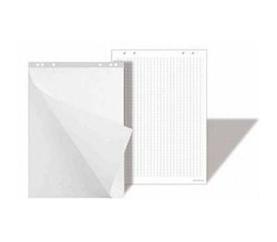 Бумага для флипчарта - аренда, прокат, фото 1