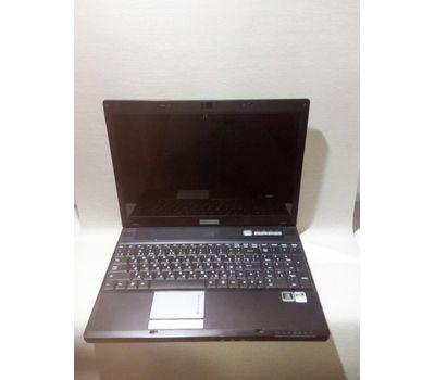 Аренда, прокат - Ноутбук MSI - MS-1632, фото 2