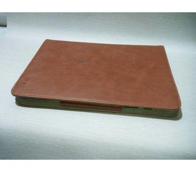 Аренда, прокат реквизита - Планшет в коричневом чехле (не рабочий), фото 2